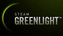 Vote for the Project on Steam!